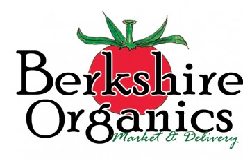 NEW Berkshire Organics Logo 2011
