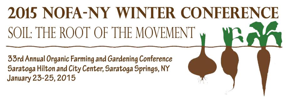 2015 Winter Conference logo crop