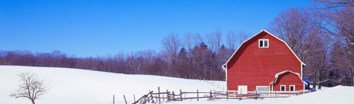 New-England-Banner-VT