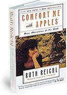 book-comfort