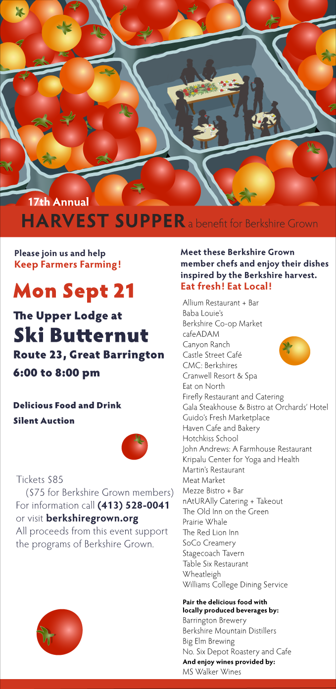 Harvest Supper 2015 invite 2