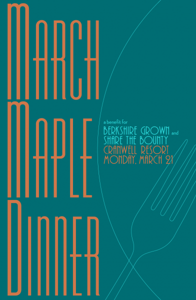 March-Maple-2016-Invite-Front-01-800