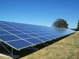 solar array2