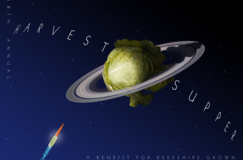 Harvest Supper 2016 Invite cover