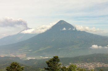 guatemala photo - e keen