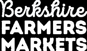 Berkshire Farmers Markets