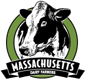 MassDairyLogo_Color
