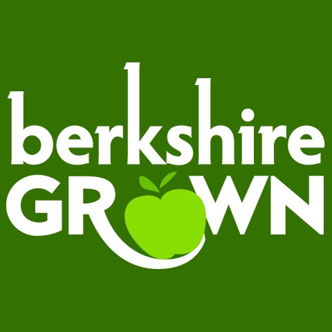 Image result for berkshire grown