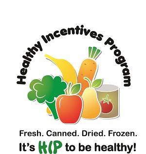 Healthy Food Access Grants
